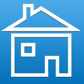 App Icon: Nebenkostenabrechnungen App