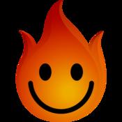 App Icon: Hola Kostenlose VPN