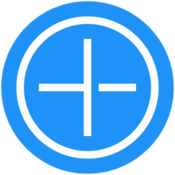 App Icon: Battery Time Optimizer