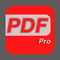 Power PDF Pro - Create, View, Secure PDF Files