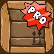 App Icon: Move the Box 2.0