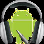 App Icon: SoundAbout