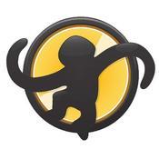 App Icon: MediaMonkey