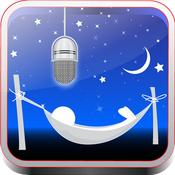App Icon: Dream Talk Recorder Pro 6.5.1