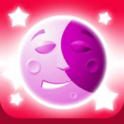 App Icon: Horoskop 2.10