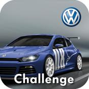 App Icon: Volkswagen Scirocco R 24H_Challenge 1.0.5