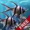Die echten Aquarium - LWP