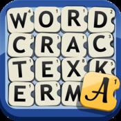App Icon: Word Crack Free Deutsch!