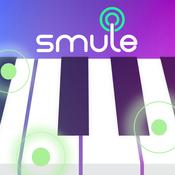 App Icon: Magic Piano