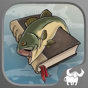 App Icon: iFish - einheimische Fischkunde 9.1.0