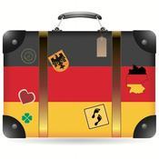 App Icon: Ortsdaten 2.5