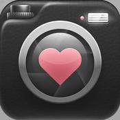 App Icon: Trendabl Shopping 3.0.1