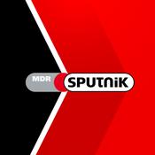 App Icon: MDR SPUTNIK – Die Radio-App