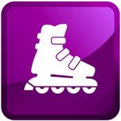 App Icon: Inline-Skaten 1.2