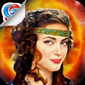 App Icon: Magic Academy 2: mystery tower