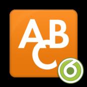 App Icon: Keyboard Emulator FREE
