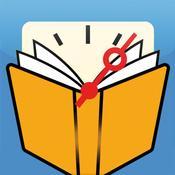 App Icon: Schöner Warten 1.1.2
