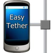 App Icon: EasyTether Lite (w/o root)