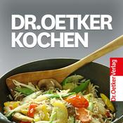 App Icon: Dr. Oetker Kochen 1.1.1