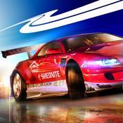 App Icon: Ridge Racer Slipstream 2.2.0
