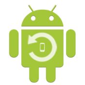 App Icon: Online Nandroid Backup * root