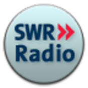 App Icon: SWR-Radio