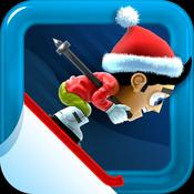 App Icon: Ski Safari 1.5.4