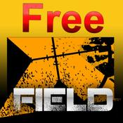 App Icon: XFPaintball Free 1.6