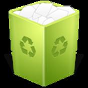 App Icon: Cache Cleaner Easy(Deutsch)