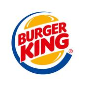 App Icon: BURGER KING 4.1.0