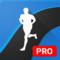 Runtastic PRO Laufen & Fitness