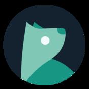 App Icon: Evie Launcher