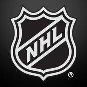 App Icon: NHL 7.2.4