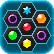 App Icon: Einfach Genial 2.1