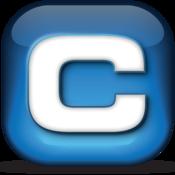 App Icon: Einheitenumrechner - UCPro