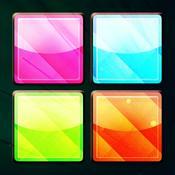 App Icon: Puzzle Star 1.5.5