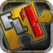 App Icon: Forever Lost: Episode 1 HD 1.6