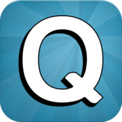 App Icon: Quizduell