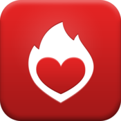 App Icon: HotYooToo - Instagram Dating
