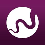 App Icon: WiMP
