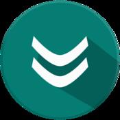 App Icon: KnockOn - Tap to wake or lock