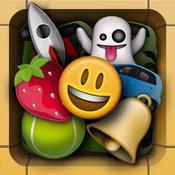 App Icon: Emoji +∞ 1.0.3