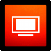 App Icon: Movie Collection + Inventar