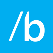 App Icon: Microsoft Build