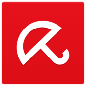 App Icon: Avira Antivirus Security