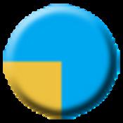 App Icon: Phonalyzr