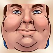 App Icon: Fatify HD 1.1.1