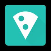 App Icon: PieControl premium