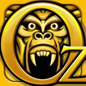 App Icon: Temple Run: Oz 1.6.8