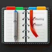 App Icon: Terminplaner 2.6.2